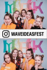 WAVEIDEASFEST PART2 24.02.2019 - фото public://galleries/194_WAVEIDEASFEST PART2 24.02.2019/3.jpg