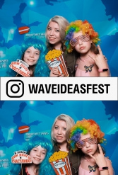 WAVEIDEASFEST PART3 24.02.2019 - фото public://galleries/195_WAVEIDEASFEST PART3 24.02.2019/0.jpg