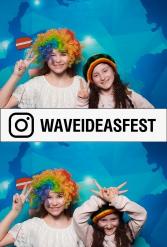 WAVEIDEASFEST PART3 24.02.2019 - фото public://galleries/195_WAVEIDEASFEST PART3 24.02.2019/1.jpg