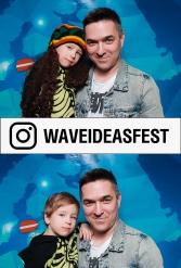 WAVEIDEASFEST PART3 24.02.2019 - фото public://galleries/195_WAVEIDEASFEST PART3 24.02.2019/2.jpg