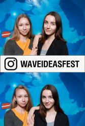 WAVEIDEASFEST PART3 24.02.2019 - фото public://galleries/195_WAVEIDEASFEST PART3 24.02.2019/20190324_173908_394.jpg