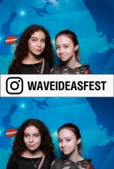 WAVEIDEASFEST PART3 24.02.2019 - фото public://galleries/195_WAVEIDEASFEST PART3 24.02.2019/20190324_174034_750.jpg