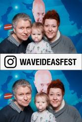 WAVEIDEASFEST PART3 24.02.2019 - фото public://galleries/195_WAVEIDEASFEST PART3 24.02.2019/20190324_174120_641.jpg
