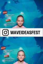 WAVEIDEASFEST PART3 24.02.2019 - фото public://galleries/195_WAVEIDEASFEST PART3 24.02.2019/20190324_174323_208.jpg