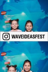 WAVEIDEASFEST PART3 24.02.2019 - фото public://galleries/195_WAVEIDEASFEST PART3 24.02.2019/20190324_174429_676.jpg