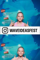 WAVEIDEASFEST PART3 24.02.2019 - фото public://galleries/195_WAVEIDEASFEST PART3 24.02.2019/20190324_174513_817.jpg