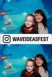WAVEIDEASFEST PART3 24.02.2019 - фото public://galleries/195_WAVEIDEASFEST PART3 24.02.2019/20190324_174848_825.jpg