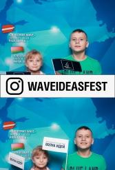 WAVEIDEASFEST PART3 24.02.2019 - фото public://galleries/195_WAVEIDEASFEST PART3 24.02.2019/20190324_174922_213.jpg