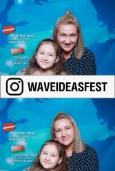 WAVEIDEASFEST PART3 24.02.2019 - фото public://galleries/195_WAVEIDEASFEST PART3 24.02.2019/20190324_175040_264.jpg