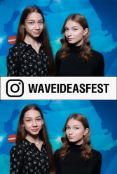 WAVEIDEASFEST PART3 24.02.2019 - фото public://galleries/195_WAVEIDEASFEST PART3 24.02.2019/20190324_175139_977.jpg