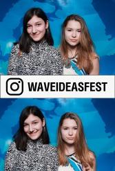 WAVEIDEASFEST PART3 24.02.2019 - фото public://galleries/195_WAVEIDEASFEST PART3 24.02.2019/20190324_175221_223.jpg