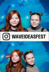 WAVEIDEASFEST PART3 24.02.2019 - фото public://galleries/195_WAVEIDEASFEST PART3 24.02.2019/20190324_175314_431.jpg