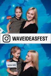 WAVEIDEASFEST PART3 24.02.2019 - фото public://galleries/195_WAVEIDEASFEST PART3 24.02.2019/20190324_175454_636.jpg