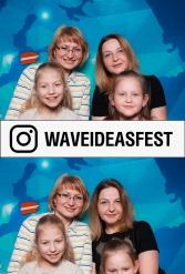 WAVEIDEASFEST PART3 24.02.2019 - фото public://galleries/195_WAVEIDEASFEST PART3 24.02.2019/20190324_175602_198.jpg