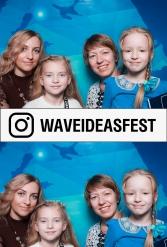 WAVEIDEASFEST PART3 24.02.2019 - фото public://galleries/195_WAVEIDEASFEST PART3 24.02.2019/20190324_175719_107.jpg
