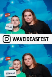 WAVEIDEASFEST PART3 24.02.2019 - фото public://galleries/195_WAVEIDEASFEST PART3 24.02.2019/20190324_175825_331.jpg