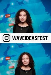 WAVEIDEASFEST PART3 24.02.2019 - фото public://galleries/195_WAVEIDEASFEST PART3 24.02.2019/20190324_175944_110.jpg
