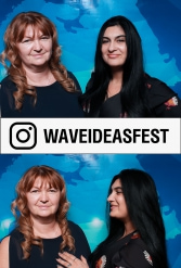 WAVEIDEASFEST PART3 24.02.2019 - фото public://galleries/195_WAVEIDEASFEST PART3 24.02.2019/20190324_180032_417.jpg