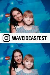 WAVEIDEASFEST PART3 24.02.2019 - фото public://galleries/195_WAVEIDEASFEST PART3 24.02.2019/20190324_180134_258.jpg
