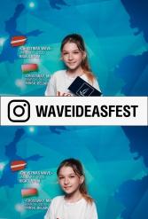 WAVEIDEASFEST PART3 24.02.2019 - фото public://galleries/195_WAVEIDEASFEST PART3 24.02.2019/20190324_180211_159.jpg