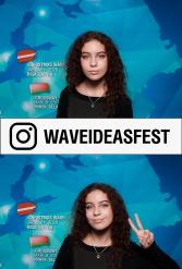 WAVEIDEASFEST PART3 24.02.2019 - фото public://galleries/195_WAVEIDEASFEST PART3 24.02.2019/20190324_180320_779.jpg