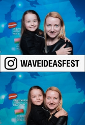 WAVEIDEASFEST PART3 24.02.2019 - фото public://galleries/195_WAVEIDEASFEST PART3 24.02.2019/20190324_180534_233.jpg