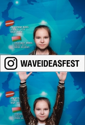 WAVEIDEASFEST PART3 24.02.2019 - фото public://galleries/195_WAVEIDEASFEST PART3 24.02.2019/20190324_180616_493.jpg