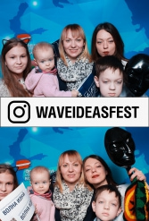WAVEIDEASFEST PART3 24.02.2019 - фото public://galleries/195_WAVEIDEASFEST PART3 24.02.2019/20190324_180740_689.jpg