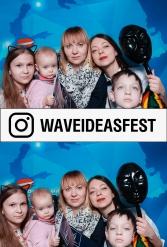 WAVEIDEASFEST PART3 24.02.2019 - фото public://galleries/195_WAVEIDEASFEST PART3 24.02.2019/20190324_180812_201.jpg