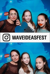 WAVEIDEASFEST PART3 24.02.2019 - фото public://galleries/195_WAVEIDEASFEST PART3 24.02.2019/20190324_180910_677.jpg