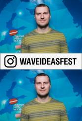 WAVEIDEASFEST PART3 24.02.2019 - фото public://galleries/195_WAVEIDEASFEST PART3 24.02.2019/20190324_180959_630.jpg