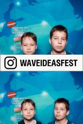 WAVEIDEASFEST PART3 24.02.2019 - фото public://galleries/195_WAVEIDEASFEST PART3 24.02.2019/20190324_181552_544.jpg
