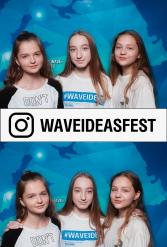 WAVEIDEASFEST PART3 24.02.2019 - фото public://galleries/195_WAVEIDEASFEST PART3 24.02.2019/20190324_181755_601.jpg