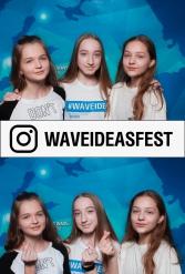 WAVEIDEASFEST PART3 24.02.2019 - фото public://galleries/195_WAVEIDEASFEST PART3 24.02.2019/20190324_181842_843.jpg