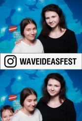 WAVEIDEASFEST PART3 24.02.2019 - фото public://galleries/195_WAVEIDEASFEST PART3 24.02.2019/20190324_182147_132.jpg