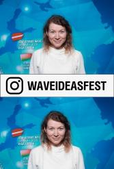 WAVEIDEASFEST PART3 24.02.2019 - фото public://galleries/195_WAVEIDEASFEST PART3 24.02.2019/20190324_182846_289.jpg