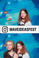 WAVEIDEASFEST PART3 24.02.2019 - фото public://galleries/195_WAVEIDEASFEST PART3 24.02.2019/20190324_183119_184.jpg