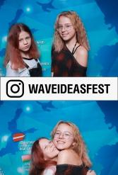 WAVEIDEASFEST PART3 24.02.2019 - фото public://galleries/195_WAVEIDEASFEST PART3 24.02.2019/20190324_183505_934.jpg