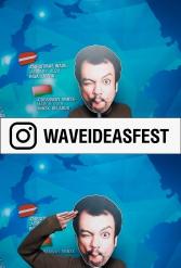 WAVEIDEASFEST PART3 24.02.2019 - фото public://galleries/195_WAVEIDEASFEST PART3 24.02.2019/20190324_183612_070.jpg