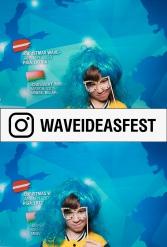 WAVEIDEASFEST PART3 24.02.2019 - фото public://galleries/195_WAVEIDEASFEST PART3 24.02.2019/20190324_183900_557.jpg