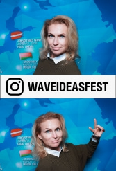 WAVEIDEASFEST PART3 24.02.2019 - фото public://galleries/195_WAVEIDEASFEST PART3 24.02.2019/20190324_184048_170.jpg