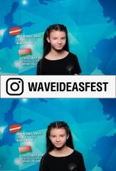 WAVEIDEASFEST PART3 24.02.2019 - фото public://galleries/195_WAVEIDEASFEST PART3 24.02.2019/20190324_184122_373.jpg