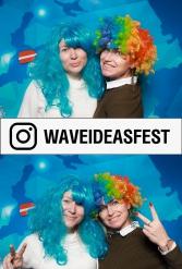WAVEIDEASFEST PART3 24.02.2019 - фото public://galleries/195_WAVEIDEASFEST PART3 24.02.2019/20190324_184203_709.jpg