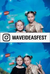 WAVEIDEASFEST PART3 24.02.2019 - фото public://galleries/195_WAVEIDEASFEST PART3 24.02.2019/20190324_184251_560.jpg