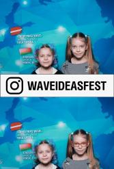 WAVEIDEASFEST PART3 24.02.2019 - фото public://galleries/195_WAVEIDEASFEST PART3 24.02.2019/20190324_184350_976.jpg