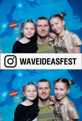 WAVEIDEASFEST PART3 24.02.2019 - фото public://galleries/195_WAVEIDEASFEST PART3 24.02.2019/20190324_184442_570.jpg