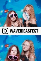 WAVEIDEASFEST PART3 24.02.2019 - фото public://galleries/195_WAVEIDEASFEST PART3 24.02.2019/20190324_184517_362.jpg
