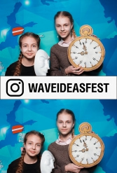 WAVEIDEASFEST PART3 24.02.2019 - фото public://galleries/195_WAVEIDEASFEST PART3 24.02.2019/20190324_184629_060.jpg