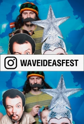 WAVEIDEASFEST PART3 24.02.2019 - фото public://galleries/195_WAVEIDEASFEST PART3 24.02.2019/20190324_184710_730.jpg