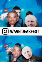 WAVEIDEASFEST PART3 24.02.2019 - фото public://galleries/195_WAVEIDEASFEST PART3 24.02.2019/20190324_184944_609.jpg